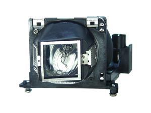 V7 200/160 W Replacement Lamp for Mitsubishi SD110, XD100U and XD110 Projectors Replaces Lamp VLT-XD110LP