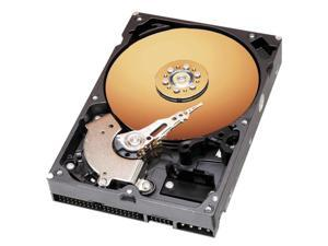 Western Digital WD800BB 80GB UDMA/100 7200RPM 2MB IDE Hard Drive