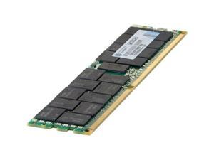 HP16GB DDR3 SDRAM 1066 MHz Registered 240-pin DIMM Memory Module