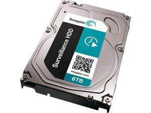 Seagate ST3000VX002 3TB SATA Internal Hard Drive - 20 Pack