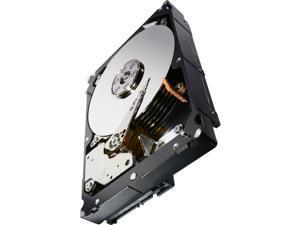 "Seagate ST3000NM0023 Constellation ES.3 SAS 3TB 3.5"" Internal Hard Drive - 20 Pk"