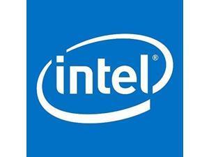 Intel Xeon Processor E5-2608L v3 (15M Cache, 2.00 GHz)