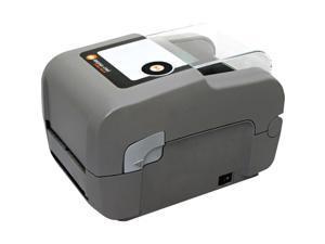 Datamax-O'Neil E-Class E-4205A Direct Thermal/Thermal Transfer Label Printer