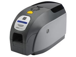 Zebra ZXP Series 3 Single Sided Dye Sublimation/Thermal Transfer Card Printer