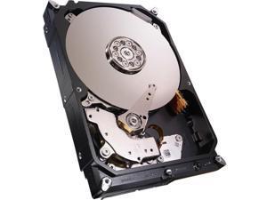 "Seagate ST2000VN001 NAS 2TB SATA 3.5"" Internal Hard Drive - 20 Pack"