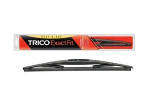 "Trico 14-B Exact Fit Rear Wiper Blade, 14"" (Pack of 1)"