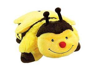 Pillow Pets Pee-Wees - Bumble Bee New NWT