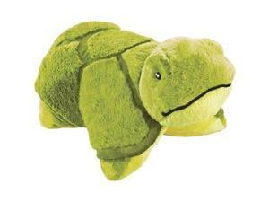 Pillow Pets Pee-Wees - Turtle New NWT