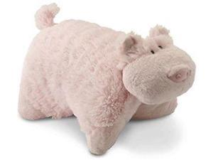 Pillow Pets Pee-Wees - Pink Pig New NWT