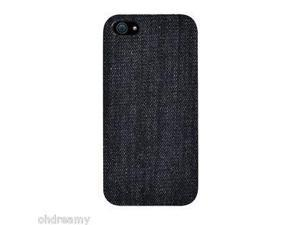 Tribeca - NYC Collection Case - Navy Blue