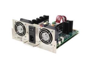 Transition Networks IONPS-D Redundant Power Module