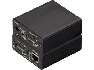Black Box AC603A Mini Video Extender