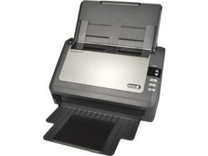 Xerox DocuMate 3120 Sheetfed Scanner - 600 dpi Optical