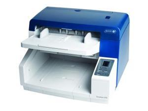 Xerox DocuMate 4790 Sheetfed Scanner