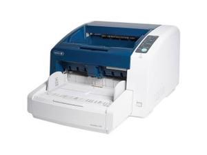 Xerox DocuMate 4799 Sheetfed Scanner