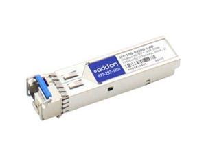 Addon - Network Upgrades Cisco Sfp-10G-Bx20d-I Compat 10 Cisco Sfp-10G-Bx20d-I Compat 10 Cisco Sfp-10G-Bx20d-I Compat 10 Cisco Sfp-10G-Bx20d-I Compat 10 4.75In L X 2.75In W X 1.2In H
