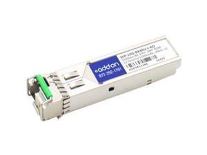 Addon - Network Upgrades Cisco Sfp-10G-Bx40u-I Compat 10 Cisco Sfp-10G-Bx40u-I Compat 10 Cisco Sfp-10G-Bx40u-I Compat 10 Cisco Sfp-10G-Bx40u-I Compat 10 4.75In L X 2.75In W X 1.2In H