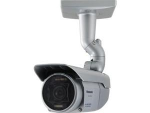 Panasonic WV-SPW631L FULL HD 1080P OUTDOOR FIXED CAMERAS