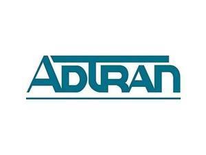 Adtran Small Form-factor Pluggable XFP 11.3 G BIDI 20KM