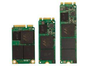 Micron M600 512 GB Internal Solid State Drive