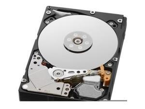 "HGST Ultrastar C10K1800 HUC101818CS4200 1.80 TB 2.5"" Internal Hard Drive"
