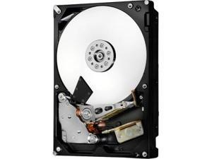 "HGST Ultrastar 7K6000 0F22801 (HUS726060AL5211) 6TB 7200 RPM 128MB Cache SAS 12Gb/s 3.5"" Internal Hard Drive"