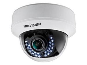 Hikvision DS-2CE56D5T-AVFIR Surveillance Camera - Color, Monochrome