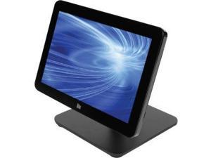 """Elo 1002L 10.1"""" LED LCD Touchscreen Monitor - 16:10 - 25 ms"""