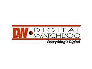 Digital Watchdog Blackjack E-Rack Video Management System