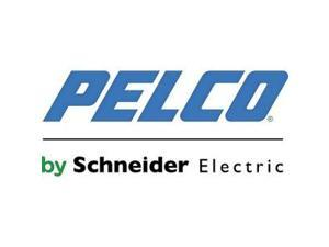 Pelco NSM5200-PS Power Module