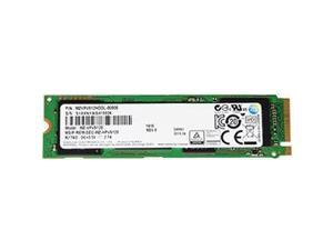 SAMSUNG SM951 MZHPV128HDGM-00000 M.2 128GB PCI-Express 3.0 x4 Solid State Disk