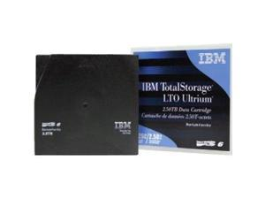 IBM LTO Ultrium 6 WORM Cartridge