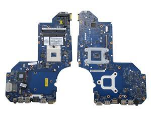 686928-001 New HP Pavilion M6T M6-1000 M6-1045DX Series Lapto Motherboard