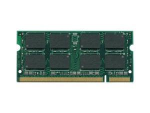 8GB PC12800 DDR3-1600 204-Pin CL11 Unbuffered Non-ECC SODIMM Memory for HP Compaq - EliteBook 8470p
