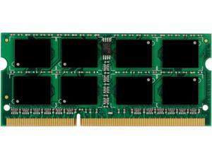 8GB DDR3 1600-MHz PC12800 SODIMM CL11 Non-ECC Unbuffered 204 PIN Memory for Dell Latitude E6430s