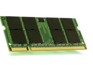 4GB Module Sony VAIO VGN-FW480J DDR2 800 200-Pin Unbuffered Non-ECC SODIMM Laptop Memory PC6400 ( Shipping from US )