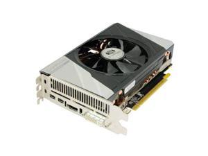 Sapphire AMD Radeon R9 380 2GB GDDR5 DVI/HDMI/2Mini DisplayPort PCI-Express 1792 Stream Processors  Video Graphics Card