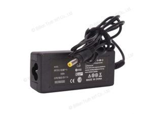 New 36W 12V AC Adapter for Asus Eee PC 900 901 900HA 900HD 900SD 904HA Black Battery Charger Power Supply Cord