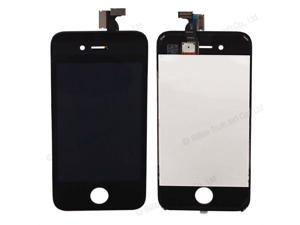 New Replacement LCD Display Digitizer Touch Screen Glass Assembly for iPhone 4 4G Verizon CDMA