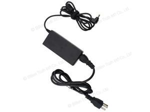 New 65W 19V AC Adapter for Asus ADP-65HB ADP-65JH BB EXA0703YH PA-1650-66 SADP-65NB AB Battery Charger Power Supply Cord