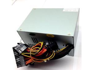250 Watt MicroATX Power Supply for Dell Dimension 3000 4600 8200 8250 8300 (Ship from US)
