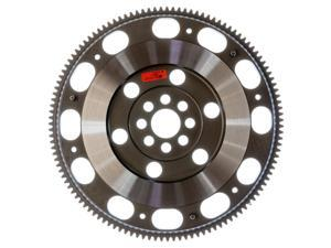 Exedy Racing Clutch Lightweight Racing Flywheel