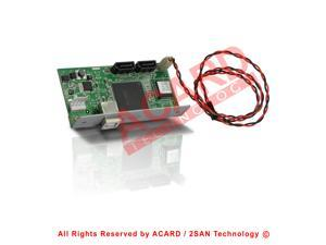 ACARD AEC-4420S USB Utility for Acard Copy Controllers