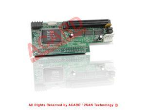 ACARD AEC-7720WP Ultra Wide SCSI-to-IDE Bridge Adapter w/ Write Protect Feature