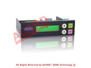 ACARD ARS-2030LF 1-to-3 IDE HDD/DOM Copy Controller