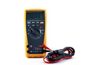 FLUKE 179C/FLUKE179C Multimeter F179C True RMS Digital Multimeter F-179C. Multimeter F179C True RMS Digital Multimeter F-179C.