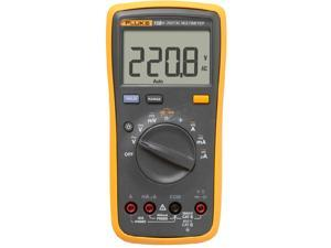 Fluke 15B/Fluke15B/F15B Digital Multimeter F-15B.