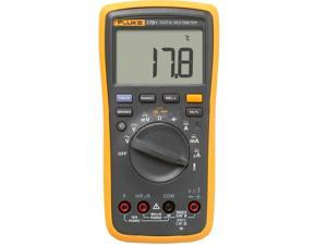 Brand New FLUKE 17B+/FLUKE17B+/F17B+ Digital Multimeter F-17B+.
