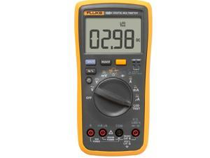 FLUKE 18B+/FLUKE18B+/F18B Digital Multimeter F-18B+.