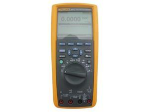 100% Original NEW FLUKE 287C F287C Digital Multimeter Meter F-287C.